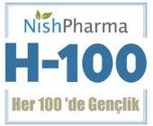 h100-logo