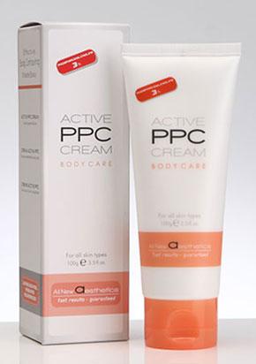 active ppc 100ml