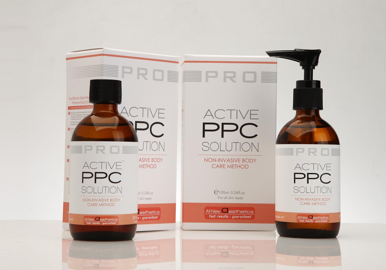 active ppc solüsyon